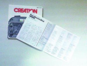 CREATION-002.jpg