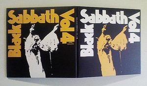 SABBATH-002.jpg
