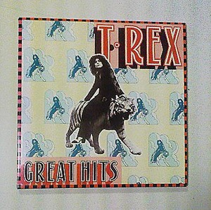 TREX-001.jpg